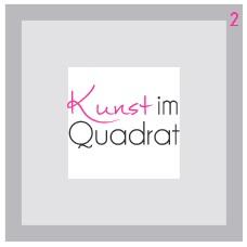 KunstImQuadrat-Hoch2